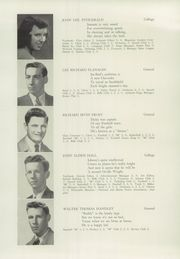 Page 13, 1948 Edition, Madison High School - Bulldog Yearbook (Madison, ME) online yearbook collection