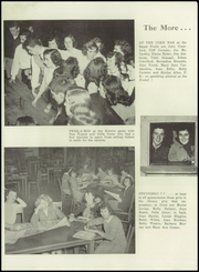 Page 14, 1949 Edition, John Bapst High School - Bapstonian Yearbook (Bangor, ME) online yearbook collection