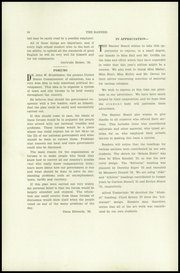 Page 12, 1935 Edition, Livermore Falls High School - Banner Yearbook (Livermore Falls, ME) online yearbook collection