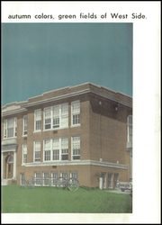 Page 7, 1960 Edition, Livermore Falls High School - Banner Yearbook (Livermore Falls, ME) online yearbook collection