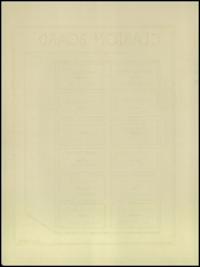 Page 8, 1941 Edition, Freeport High School - Clarion Yearbook (Freeport, ME) online yearbook collection