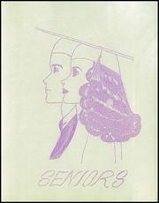 Page 11, 1950 Edition, Sumner High School - Spindrift Yearbook (East Sullivan, ME) online yearbook collection