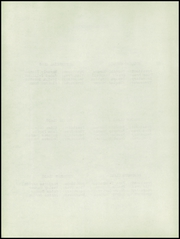 Page 12, 1952 Edition, Sumner High School - Spindrift Yearbook (East Sullivan, ME) online yearbook collection