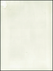 Page 16, 1952 Edition, Sumner High School - Spindrift Yearbook (East Sullivan, ME) online yearbook collection