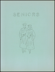 Page 17, 1946 Edition, Jay High School - Breezes Yearbook (Jay, ME) online yearbook collection