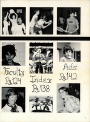 Page 7, 1979 Edition, Jay High School - Breezes Yearbook (Jay, ME) online yearbook collection