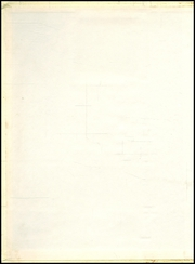 Page 2, 1959 Edition, Dixfield Regional High School - Dixie Blueprints Yearbook (Dixfield, ME) online yearbook collection