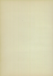 Page 4, 1948 Edition, St Dominic High School - Echo Yearbook (Lewiston, ME) online yearbook collection