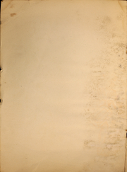 Page 2, 1945 Edition, Mexico High School - Pep Yearbook (Mexico, ME) online yearbook collection