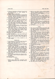 Page 8, 1945 Edition, Mexico High School - Pep Yearbook (Mexico, ME) online yearbook collection