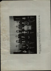 Page 16, 1946 Edition, Mexico High School - Pep Yearbook (Mexico, ME) online yearbook collection