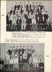 Page 61, 1956 Edition, Cheverus High School - Clarion Yearbook (Portland, ME) online yearbook collection