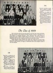 Page 62, 1956 Edition, Cheverus High School - Clarion Yearbook (Portland, ME) online yearbook collection