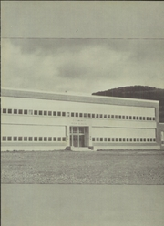 Page 3, 1959 Edition, Fort Kent Community High School - Warrior Yearbook (Fort Kent, ME) online yearbook collection
