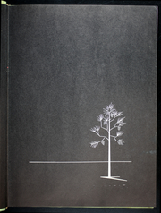 Page 3, 1961 Edition, Southeastern Louisiana College - Le Souvenir Yearbook (Hammond, LA) online yearbook collection