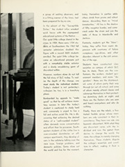 Page 13, 1964 Edition, Southeastern Louisiana College - Le Souvenir Yearbook (Hammond, LA) online yearbook collection