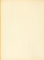 Page 4, 1964 Edition, Southeastern Louisiana College - Le Souvenir Yearbook (Hammond, LA) online yearbook collection