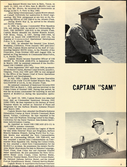 Page 5, 1966 Edition, Chicago (CG 11) - Naval Cruise Book online yearbook collection
