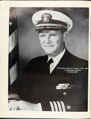 Page 6, 1966 Edition, Chicago (CG 11) - Naval Cruise Book online yearbook collection