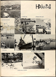 Page 13, 1978 Edition, Chicago (CG 11) - Naval Cruise Book online yearbook collection