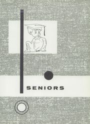 Page 11, 1959 Edition, Washburn High School - Northland Yearbook (Washburn, ME) online yearbook collection