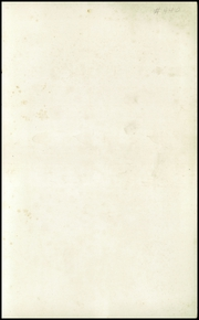 Page 3, 1927 Edition, Stephens High School - Tribute Yearbook (Rumford, ME) online yearbook collection