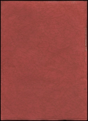 Page 2, 1940 Edition, Stephens High School - Tribute Yearbook (Rumford, ME) online yearbook collection
