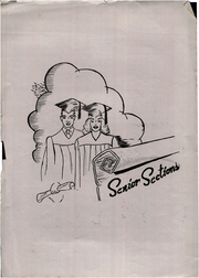Page 6, 1945 Edition, Stephens High School - Tribute Yearbook (Rumford, ME) online yearbook collection