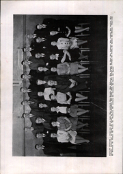 Page 12, 1946 Edition, Stephens High School - Tribute Yearbook (Rumford, ME) online yearbook collection