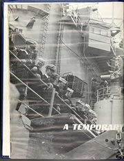 Page 14, 1972 Edition, Columbus (CG 12) - Naval Cruise Book online yearbook collection
