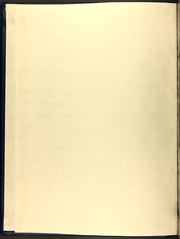 Page 2, 1972 Edition, Columbus (CG 12) - Naval Cruise Book online yearbook collection