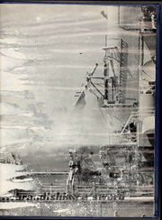 Page 9, 1972 Edition, Columbus (CG 12) - Naval Cruise Book online yearbook collection