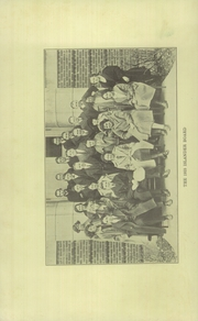 Page 6, 1923 Edition, Bar Harbor High School - Islander Yearbook (Bar Harbor, ME) online yearbook collection