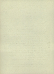 Page 8, 1944 Edition, Buckfield High School - Nezinscot Wave Yearbook (Buckfield, ME) online yearbook collection
