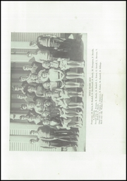 Page 11, 1943 Edition, Deer Isle High School - Gatherer Yearbook (Deer Isle, ME) online yearbook collection