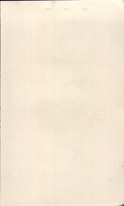 Page 15, 1910 Edition, Easton High School - Eastonia Yearbook (Easton, ME) online yearbook collection