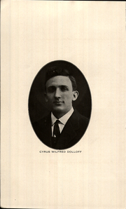 Page 16, 1910 Edition, Easton High School - Eastonia Yearbook (Easton, ME) online yearbook collection