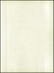 Page 3, 1957 Edition, Easton High School - Eastonia Yearbook (Easton, ME) online yearbook collection