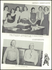 Page 13, 1958 Edition, Easton High School - Eastonia Yearbook (Easton, ME) online yearbook collection