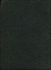 Page 2, 1952 Edition, Bridgton High School - Corona Yearbook (Bridgton, ME) online yearbook collection