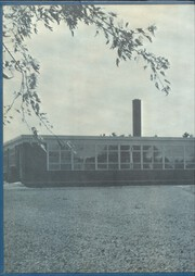 Page 2, 1964 Edition, Bridgton High School - Corona Yearbook (Bridgton, ME) online yearbook collection