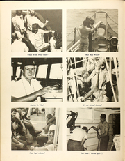 Page 10, 1980 Edition, Coontz (DDG 40) - Naval Cruise Book online yearbook collection