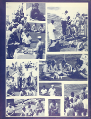 Page 13, 1980 Edition, Coontz (DDG 40) - Naval Cruise Book online yearbook collection