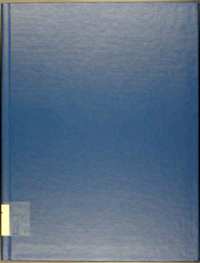 1987 Edition, Coontz (DDG 40) - Naval Cruise Book