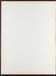 Page 2, 1950 Edition, Crosby High School - Keystone Yearbook (Belfast, ME) online yearbook collection