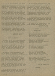 Page 10, 1941 Edition, Rangeley High School - Tattler Yearbook (Rangeley, ME) online yearbook collection
