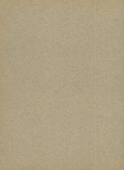 Page 14, 1941 Edition, Rangeley High School - Tattler Yearbook (Rangeley, ME) online yearbook collection