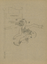 Page 17, 1941 Edition, Rangeley High School - Tattler Yearbook (Rangeley, ME) online yearbook collection