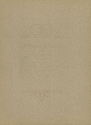 Page 4, 1941 Edition, Rangeley High School - Tattler Yearbook (Rangeley, ME) online yearbook collection