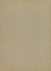 Page 6, 1941 Edition, Rangeley High School - Tattler Yearbook (Rangeley, ME) online yearbook collection